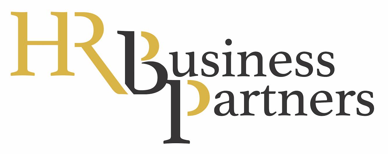 HR Service Partners